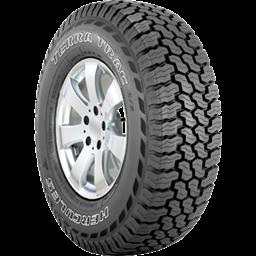 Terra Trac R/S Tires