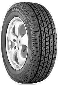 Roadtour XUV Tires